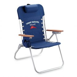 Tommy Bahama Beach Chair available for rent from busyburro.com
