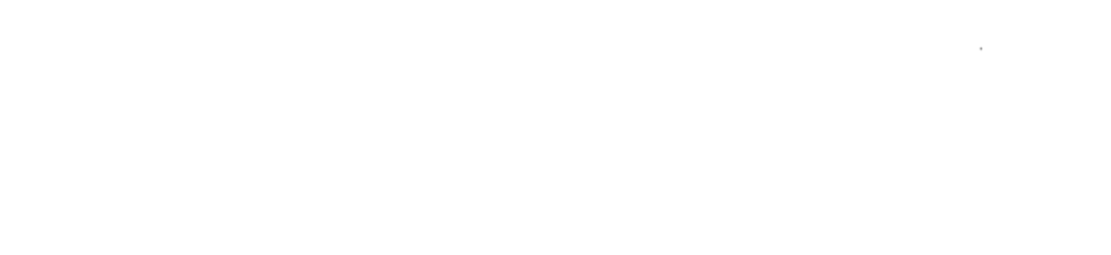 Busy Burro - Supplies Made Simple