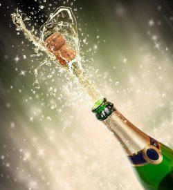 Celebrations & Promotions
