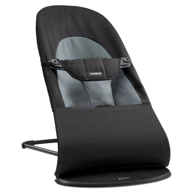 Rent a Baby Bjorn Bouncer with Busy Burro for your Mexican vacation