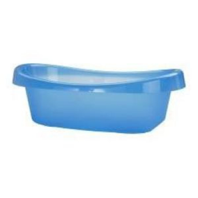 Bath tub available for your Mexico Vacation