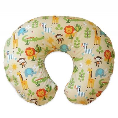 Busy Burro has Boppy Pillows & Covers available for your Mexican vacation rental