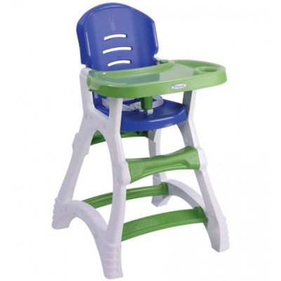 Busy Burro has High chairs available for your Mexican vacation rental