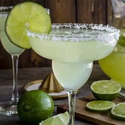"""The Busy Burro """"Lose Your Shoes"""" Margarita Bundle"""